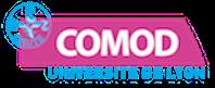 LabeX COMOD